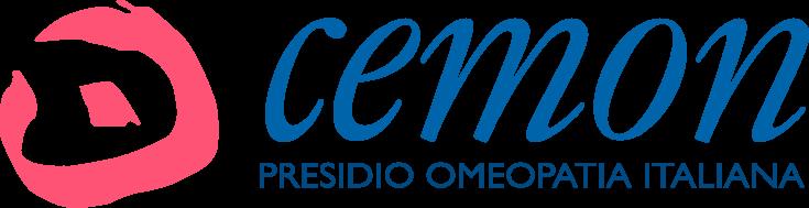logopresidio_cemon